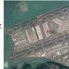 世界の色々な空港にある滑走路を眺めてみた