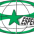 エスペラント語はたったの1週間でマスターできる簡単な言語です